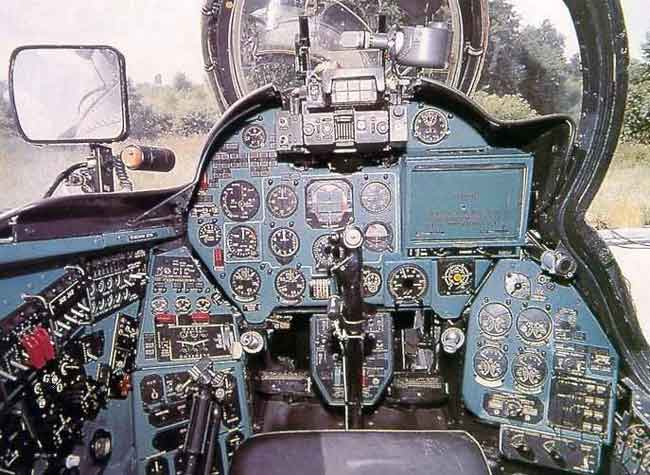 Украинские вертолетчики под Славянском чудом избежали удара боевиков - Цензор.НЕТ 1528