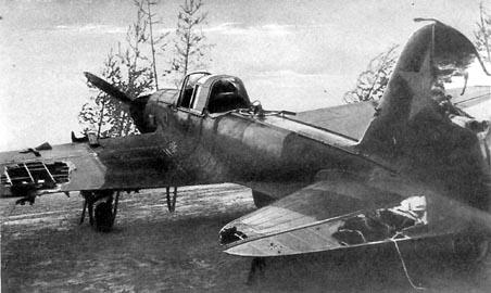 il-2_3.jpg